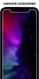 Live Wallpapers & Backgrounds Walloop Prime Apk [Perches] 4