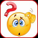 Загадки с подвохом с ответами icon