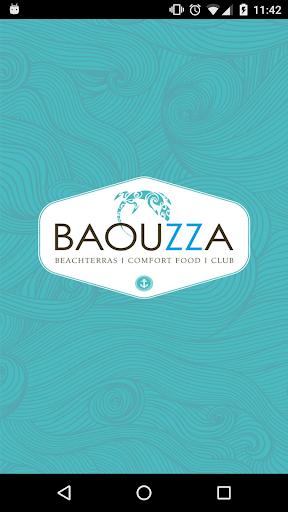 Baouzza