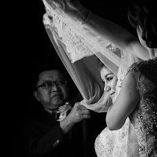 Wedding photographer Marcelino Michael (marcelinomichae). Photo of 03.08.2015