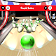Ultimate Strike Bowling 3D - free bowling games Apk