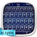 A. I. Type Water Drops א icon