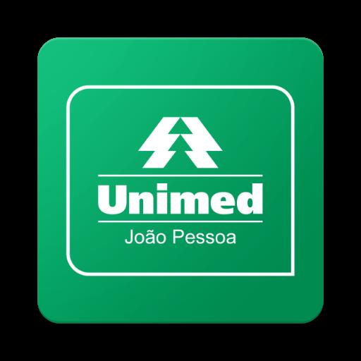 Unimed João Pessoa