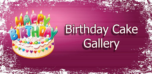 Awesome Birthday Cake Gallery Apps On Google Play Funny Birthday Cards Online Overcheapnameinfo