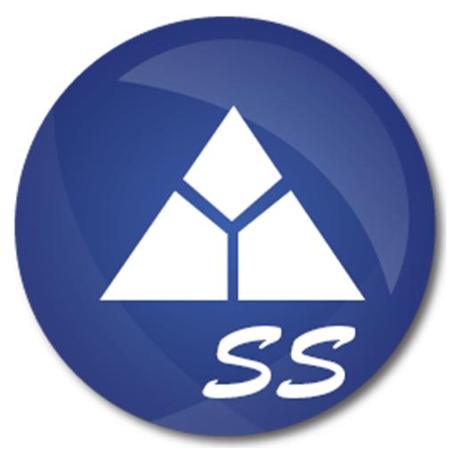 Skynet SS