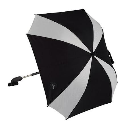 Mima Xari Parasoll, Black & White