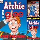 Archie FREE!