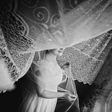 Wedding photographer Masha Sterzhanova (MashaS). Photo of 26.03.2014