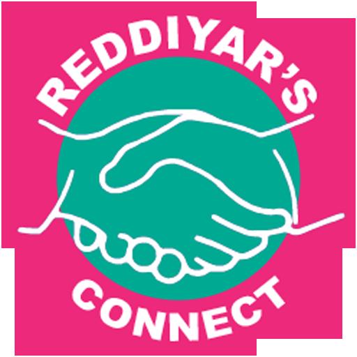 Reddiyar's CONNECT