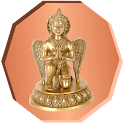Garud Purana In Hindi icon