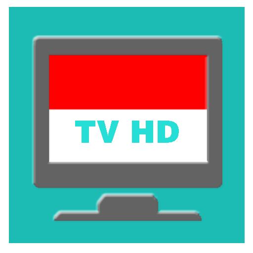 Tv online Indonesia pro