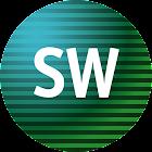 Smart World CZ icon