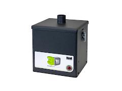 3D PrintPRO 2 Fume Extractor