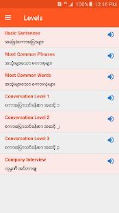 easy learning english speaking pdf