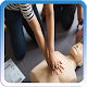 Learn First Aid Download on Windows