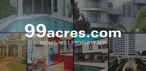 99acres Real Estate & Property - Apps on Google Play