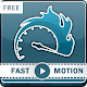 Fast Motion Video FX APK