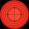 AR Clay Shooting icon