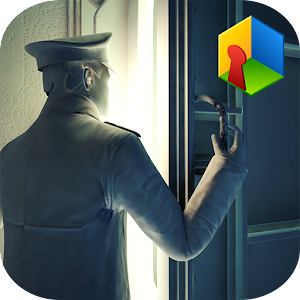 War Escape for PC and MAC