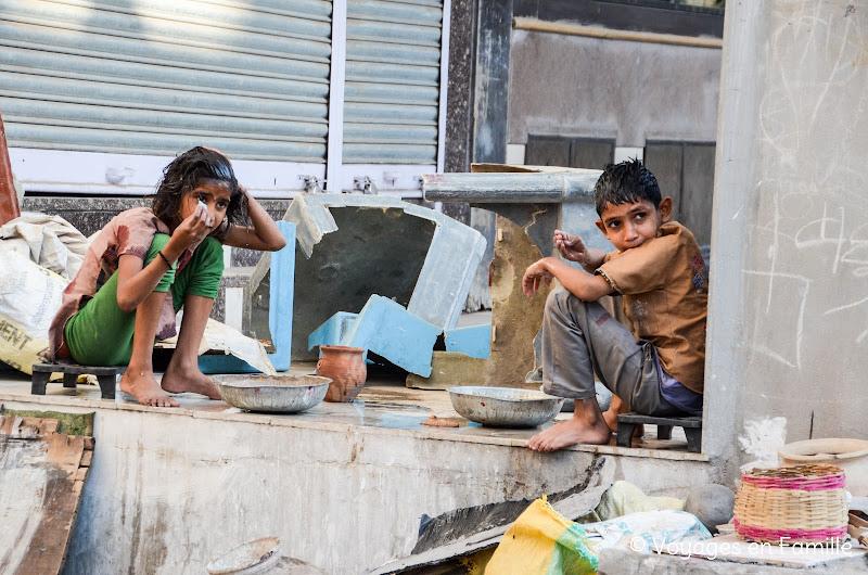 enfants Jodhpur