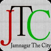 Jamagar The City