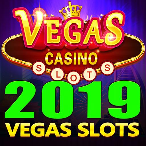 Grand casino жүктеу