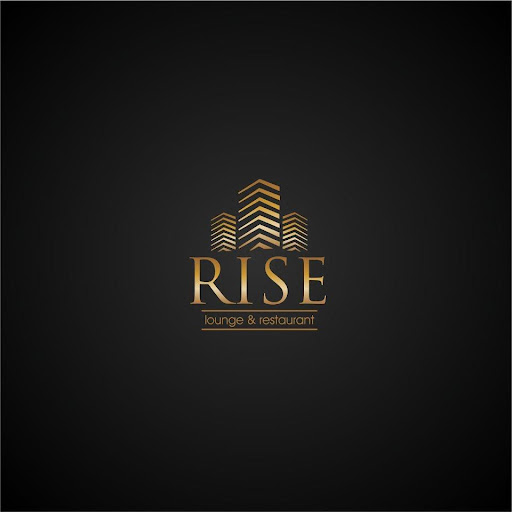 Rise Nightclub and Lounge Screenshot