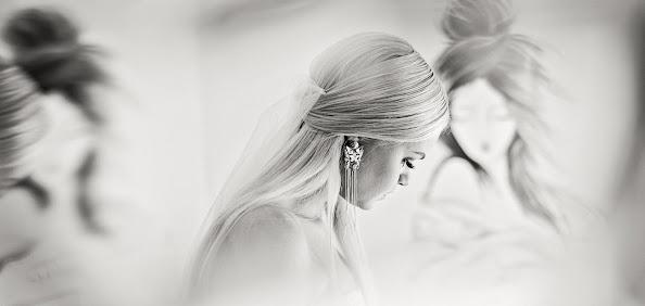 Vestuvių fotografas Sandra Patapiene (Fotoidile). Nuotrauka 20.10.2018
