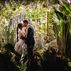 Wedding photographer Peter Istan (istan). Photo of 21.03.2017