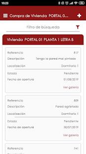 Download Loiola Posventa For PC Windows and Mac apk screenshot 4