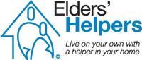 Elders Helpers Logo 2016