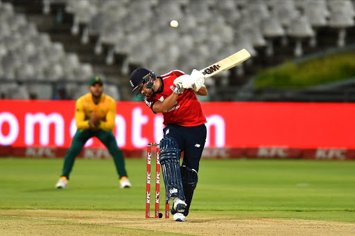 Monstrous Malan and bludgeoning Buttler batter shameful South Africa into submission on the way to series whitewash