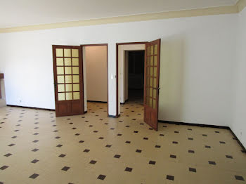 appartement à Pernes-les-Fontaines (84)