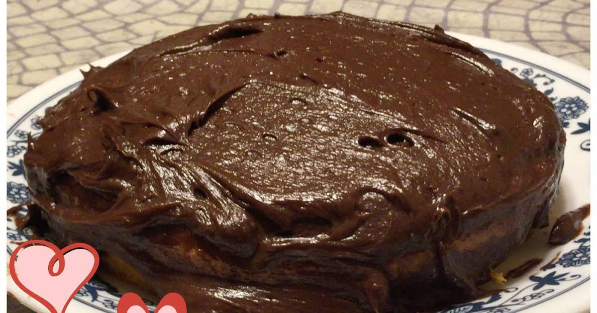 10 Best Duncan Hines With Cake Mix Recipes
