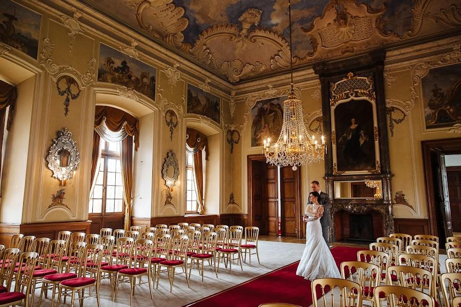 Wedding photographer Elena Chereselskaya (Ches). Photo of 15.05.2015