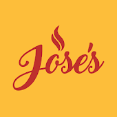 Jose's - Taco & Quesadilla bar