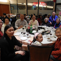 2017-12-10 Christmas Party
