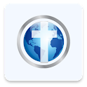 Orlando World Outreach Center icon