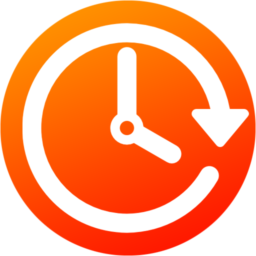 OneClock Pro