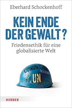 kein-ende-der-gewalt-friedensethik-fuer-eine-globalisierte-welt-978-3-451-37812-6-54534.jpg