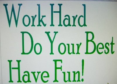633cnew-motivational-fun-quote-about-hard-work.jpg