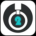 TrainFeeder icon