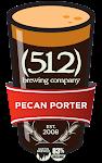 (512) PECAN PORTER