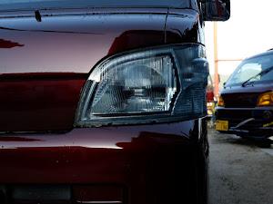 ハイゼットトラック  パネルバンのカスタム事例画像 アホタン☆ブチさんの2020年07月31日19:09の投稿