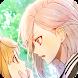 イケメンライブ 恋の歌をキミに 乙女・恋愛ゲーム Android