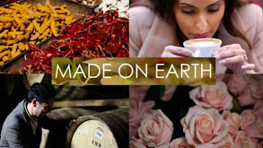 Made On Earth thumbnail