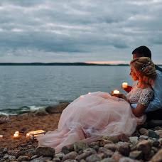 Wedding photographer Andrey Drozdov (adeo). Photo of 29.09.2016