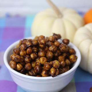 Raw Garbanzo Beans Recipes