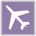 Flight Vue icon