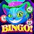 Bingo Wonderland file APK Free for PC, smart TV Download